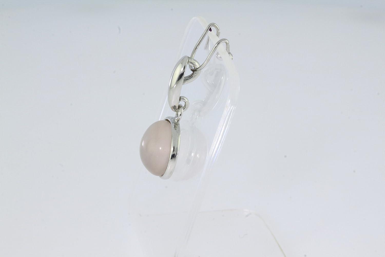 R/éf ARTIPOL Pendentif avec pierre v/éritable fabr Diverses pierres Bijoux en argent P-22-04 europ/éenne style fran/çais