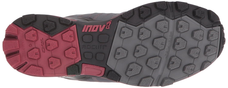 Inov-8 Womens Roclite 325 Trail Runner