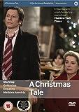 A Christmas Tale [2008]
