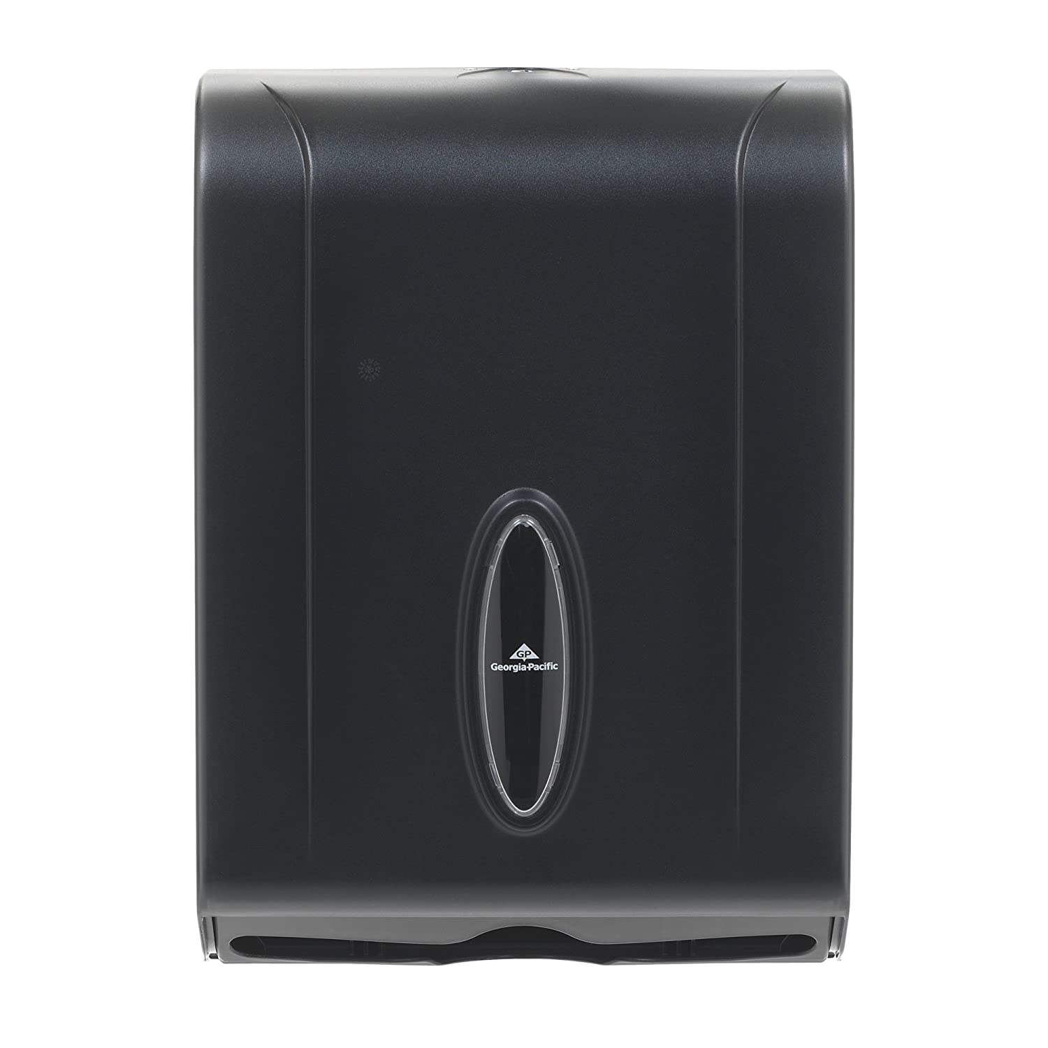 Amazon Paper Towel Dispensers & Holders Paper Products