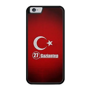 coque iphone 6 turkiye