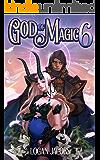 God of Magic 6