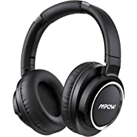 Mpow 146AB Over-Ear Wireless Bluetooth Headphones