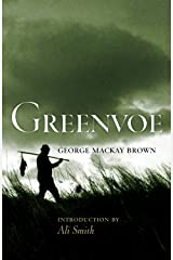Greenvoe Paperback