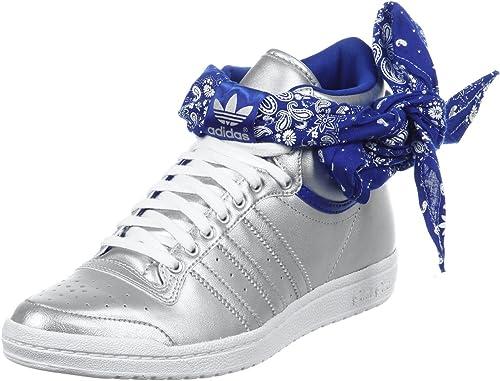 Adidas TOP TEN Hi Sleek Bow Bandana