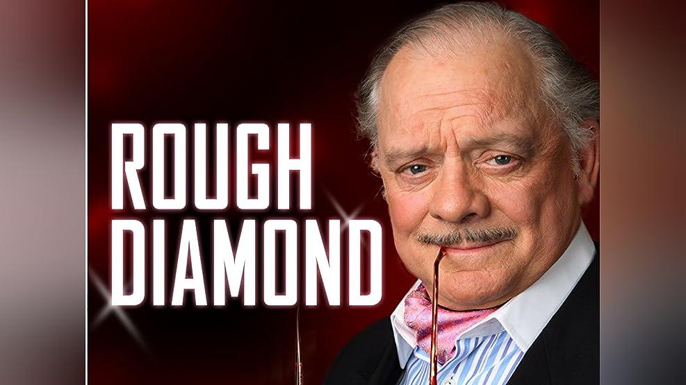Rough Diamond Season 1