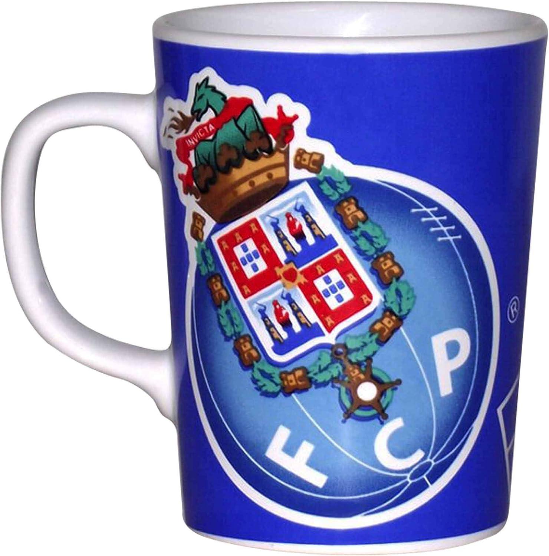 Mug en c/éramique officiel FC Porto Primeira Liga 325 ml