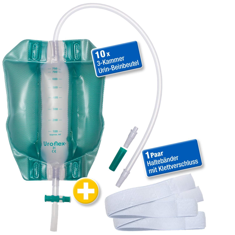 Urinbeutel Baby Anlegen Anleitung