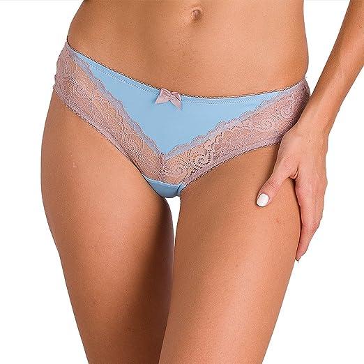 Very sexy underwear