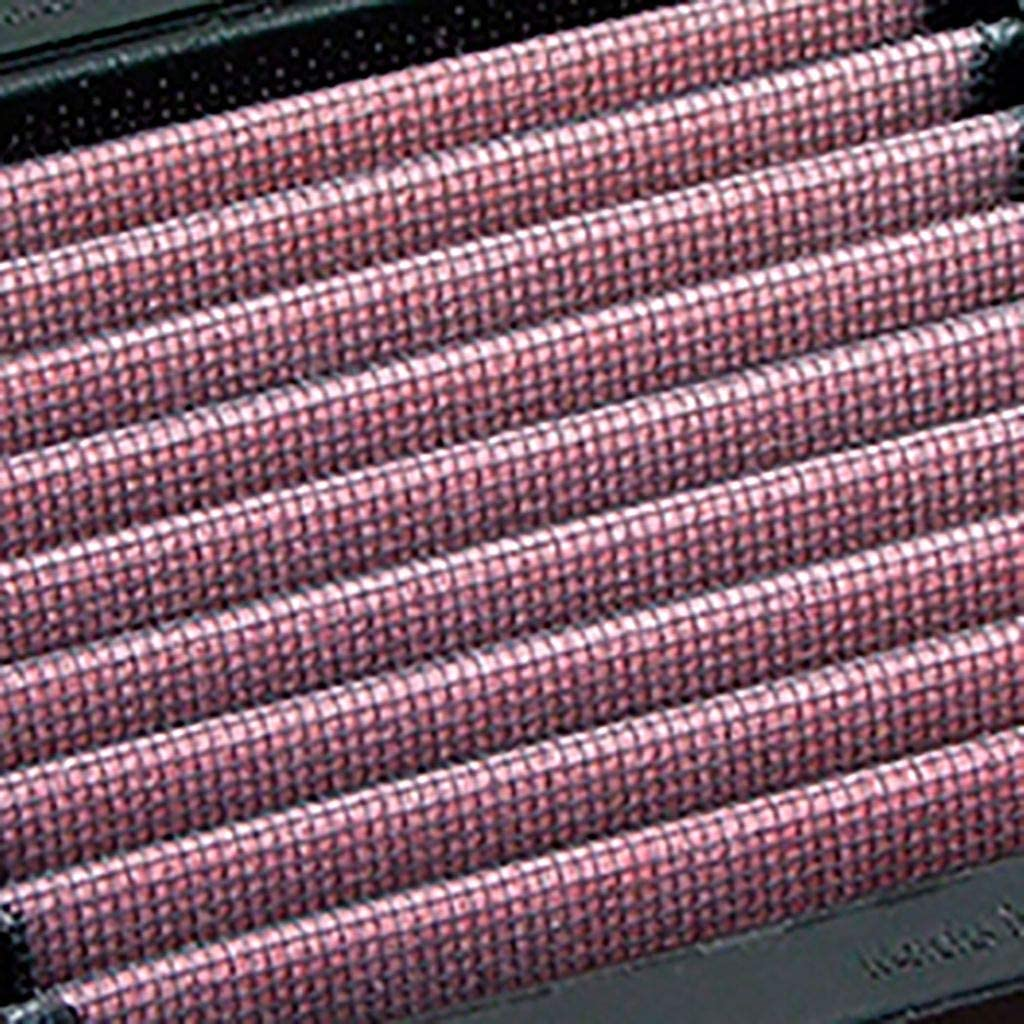 Sport Luftfilter DNA CBF 125 JC40 08-15