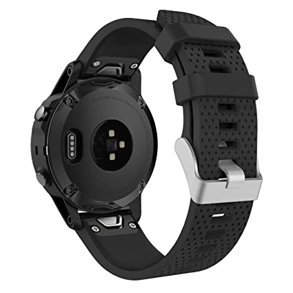 watch for gps product image at rei garmin watches fenix size sapphire titanium