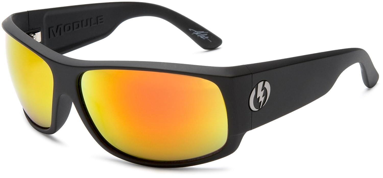 3469fc8a6c46e Electric Module Wrap Sunglasses