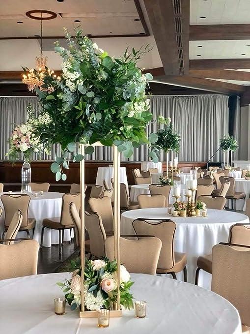 matrimonio Match fare tavolo Cali p-hook up