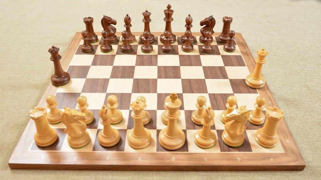 格安販売中 Combo of GM Chess Blitz 3.75