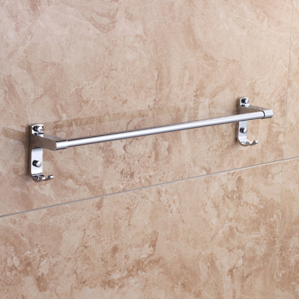 Towel Rack Bathroom Towel Bar Bathroom Accessories C 60 Off