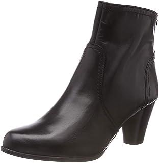 Tamaris Damen 25321 21 Stiefeletten,: : Schuhe