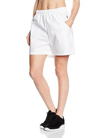 a3145df6a8f72 Trigema Short Mixte: Amazon.fr: Vêtements et accessoires
