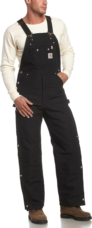 The Best One Piece Freezer Suit