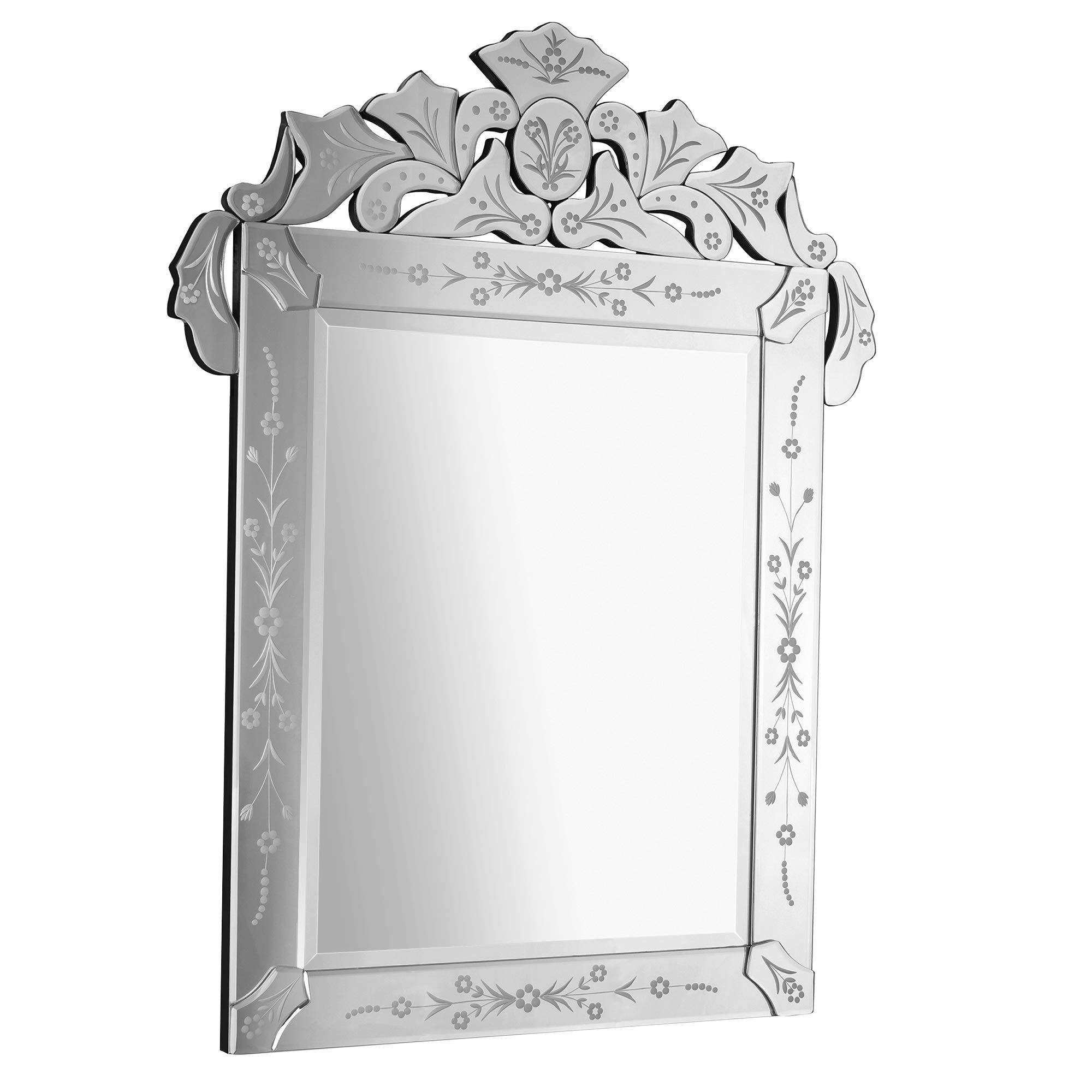 Elegant wall mirrors Large Rose Gold Wall Mirror Trend Venetian Mirrors Elegant Wall Mirrors Bedroom Mirror For Wall Decor 28 Ebay Mirror Trend Venetian Mirrors Elegant Wall Mirrors Bedroom