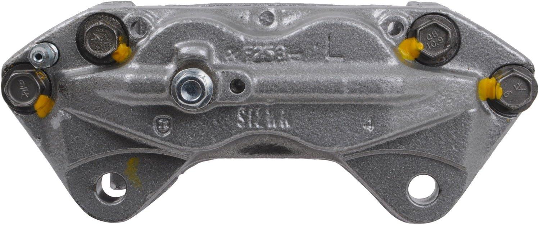 A1 Cardone 19-P1784 Remanufactured Ultra Caliper,1 Pack