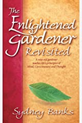 The Enlightened Gardener Revisited Paperback