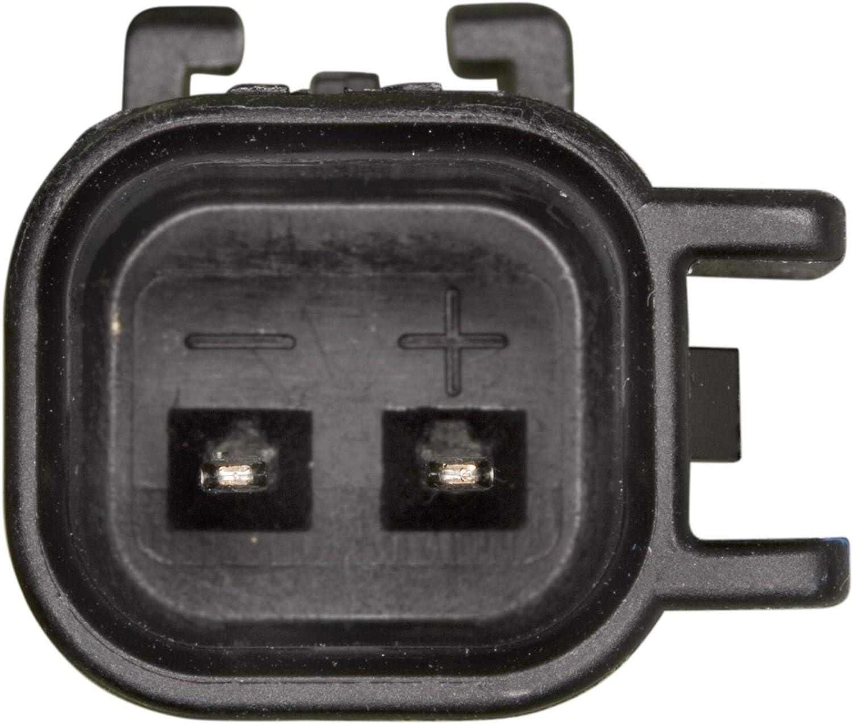 Wells C08326 ABS Wheel Speed Sensor