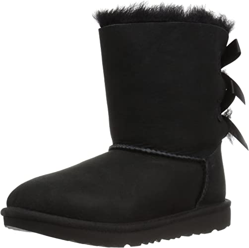 hot product online retailer retail prices UGG Kids K Bailey Bow II Fashion Boot