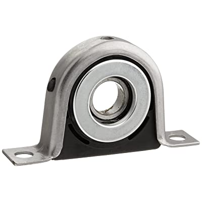 Timken HBD206FF Drive Shaft Center Support Bearing: Automotive