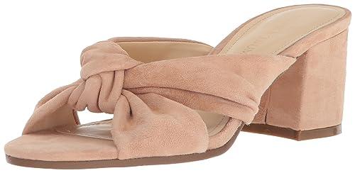 Women's Earin Slide Sandal