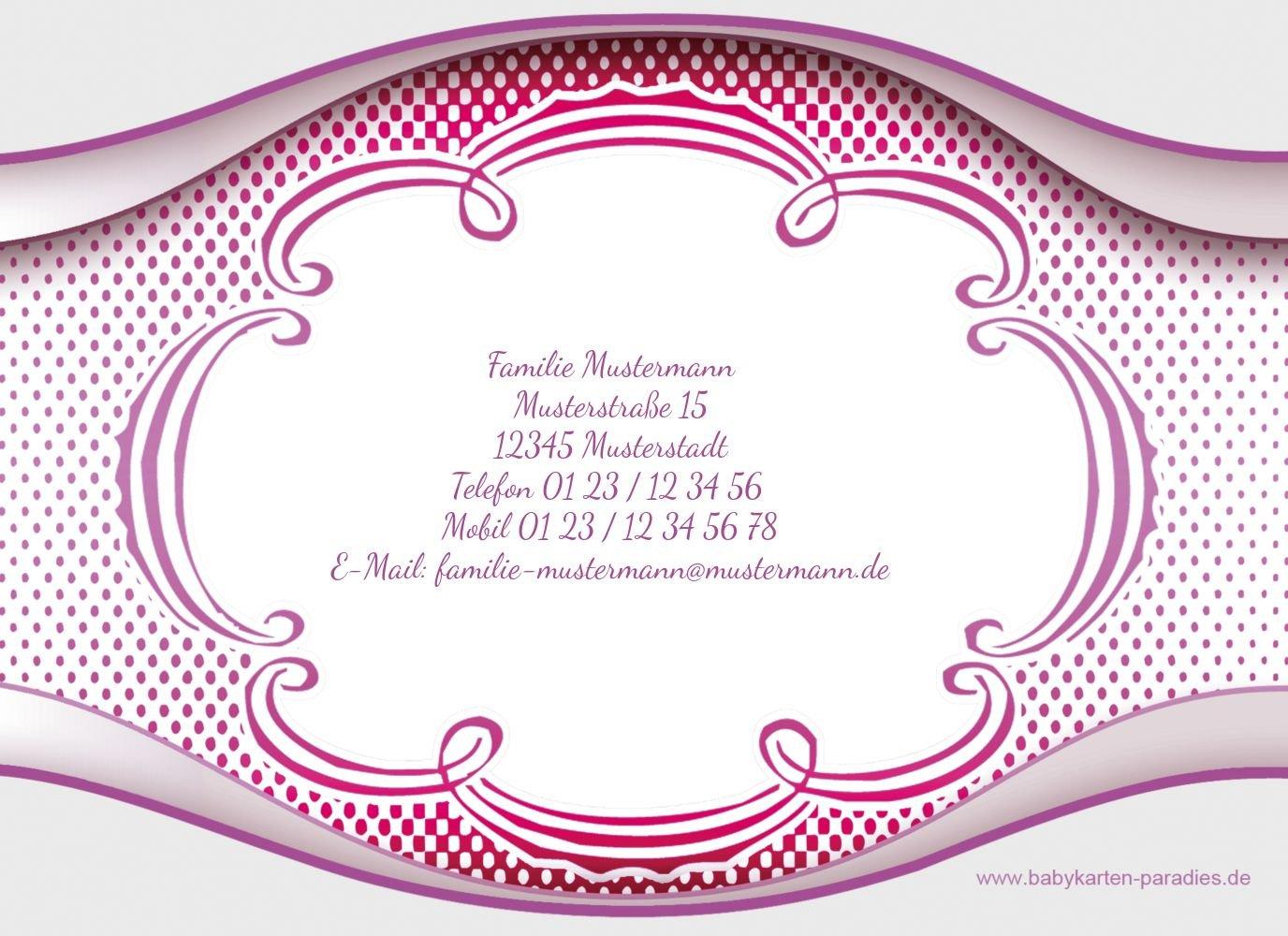 Kartenparadies Dankeskarte Taufe Taufe Taufe Taufe Dankes Schale & Rahmen, hochwertige Danksagung für Taufgeschenke inklusive Umschläge   10 Karten - (Format  148x105 mm) Farbe  Matschgrün B01N5V8YIP | Neuheit  | Sonderangebot  | Mangelware  037e3c