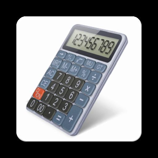 Calculator Live (Camera Calculator)