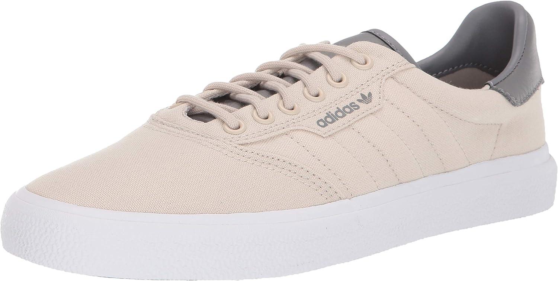 adidas Originals Unisex-Adult 3mc Sneaker