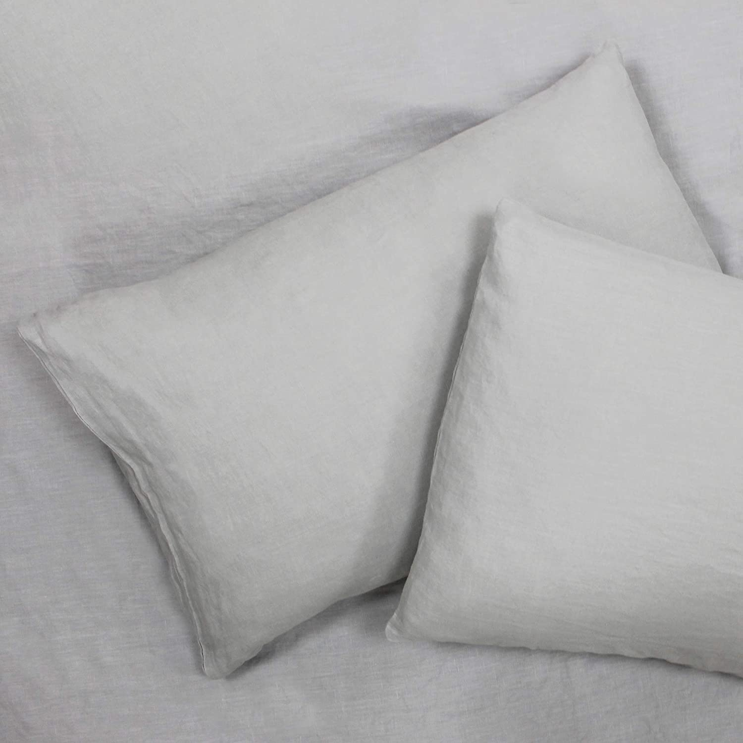 Linen House Nimes Continental Pillow