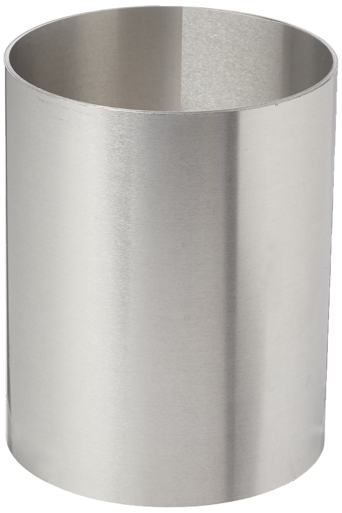 AMERIMAX HOME PRODUCTS 68306 6x10 Mill Finish Aluminum Flashing by Amerimax Home Products