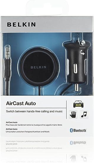 M fiche mini-phone St/ér/éo 3,5 mm PS//2 6 broches HD-15 Belkin OmniView Kit c/âble clavier // souris // vid/éo // audio PS//2 6 broches HD-15 3 m fiche mini-phone St/ér/éo 3,5 mm