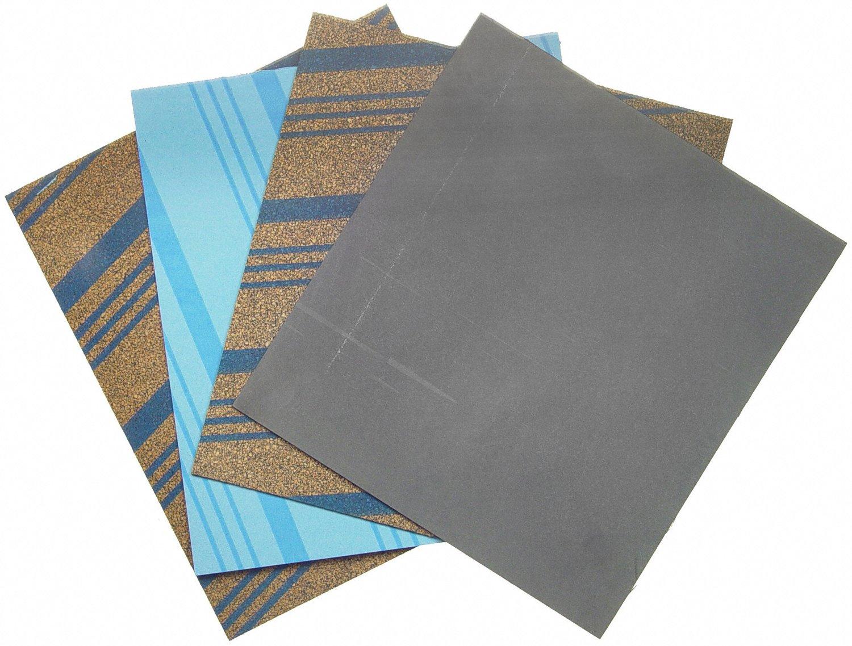 Fel-Pro 3060 Gasket Material