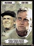Sfida Senza Paura (DVD)