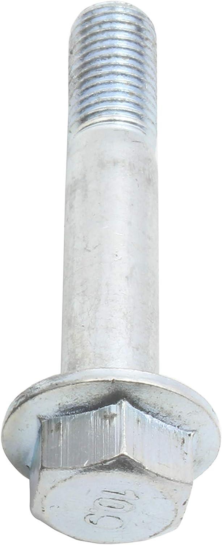 DNJ Timing Belt Tensioner Bearings TBT220 For 01-05 Honda/Civic ...