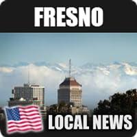 Fresno Local News