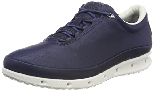ECCO Women s Cool Trainers  Amazon.co.uk  Shoes   Bags 0e5397c94