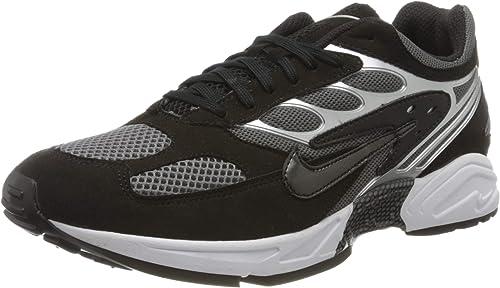 NIKE Air Ghost Racer, Zapatillas de Trail Running para Hombre: Amazon.es: Zapatos y complementos