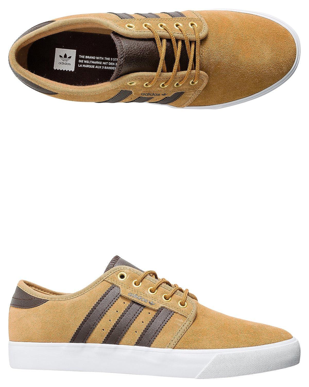 adidas Men's Adi-Ease Lace Up Sneaker ADI-EASE-M-M