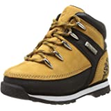Timberland Eurosprint, Baskets mode garçon