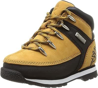Zapatillas para Ni/ños Timber Tuff Eurosprint