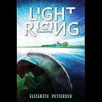 Light Rising: The Swords of Truth