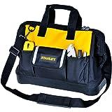 Tool Bag by Stanley, Black,STST516126