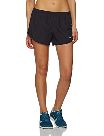 designer fashion buying new casual shoes Nike Tempo Women's W NK Dry Shorts, Womens, Damen Shorts W ...