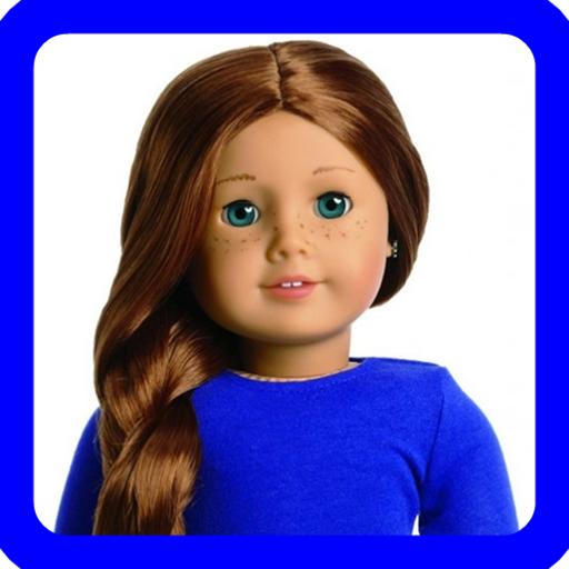 beauty-dolls