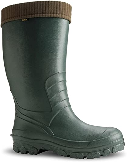 Super l/éger Pour les chaussons Chaussons de jardin doubl/és pour enfants 2 en 1