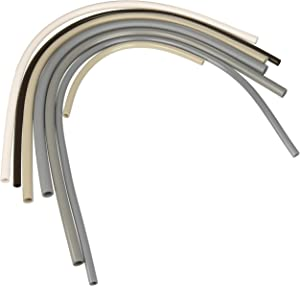 Hoover Tubing, F5914900